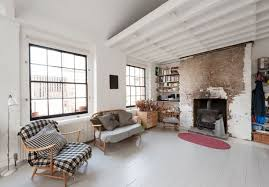 fabrics and home interiors trend alert menswear fabrics in the home remodelista