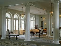Classical House Design Interior Classic Design Always In Trend