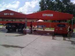 Where Can I Buy Awnings Carports Where Can I Buy A Carport Metal Storage Covers Mobile