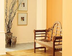 best orange interior paint colors ideas interior painting