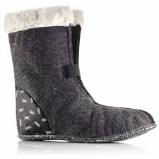 s glacier xt boots sorel s glacier xt omni heat boot liners