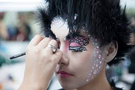professional makeup artist schools special makeup effects back to special effects makeup schools of