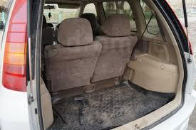 rvr mitsubishi 1999 продам автомобиль мицубиси рвр 1999 в тюмени продается автомобиль