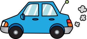 car clipart free car clipart image 0071 1006 2115 2312 car clipart