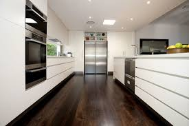 white kitchen granite worktops gorgeous home design handleless kitchen gallery true handleless kitchenscouk