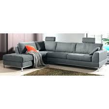 but canapé d angle canape confortable d angle convertible moelleux canap et en tissu de