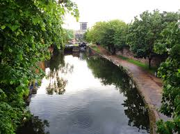 thames river running routes running routes london victoria park running route