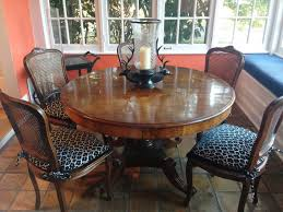 table and 6 chairs for sale fairfield estate sale watercress springs estate sales