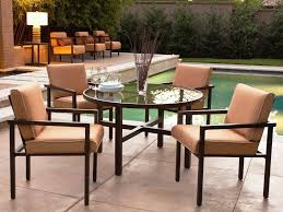 furniture patio furniture kmart kmart dinette sets jaclyn outside wicker furniture patio sets under 300 jaclyn smith patio furniture