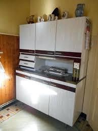 cuisine en formica meuble cuisine formica marron peinture voir bureaux tinapafreezone com