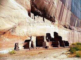 Arizona natural attractions images 15 top rated tourist attractions in arizona planetware jpg