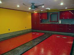 paint colors 50 garage paint ideas for men masculine wall colors and themes
