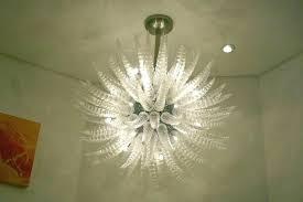 Ceiling Light Kit Ceiling Fan Light Kit Ceiling Fan With Chandelier Light