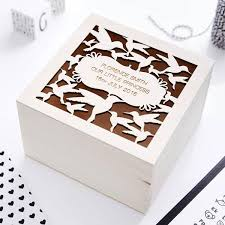 Personalised Keepsake Box New Baby Keepsake Boxes U2013 Sophia Victoria Joy