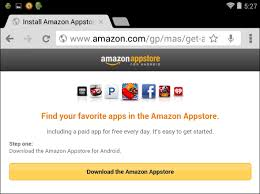 appstore for android how to install appstore on android and why how to