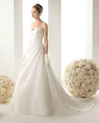 wedding dress rental wedding dress rentals deoradea info
