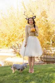 top 10 halloween costumes for girls best 20 deer costume ideas on pinterest deer costume diy bambi