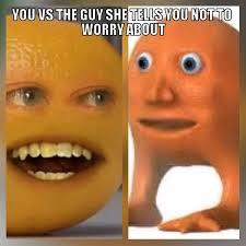 So Original Meme - ooh look at me i m so fucking original meme by burrito bandito