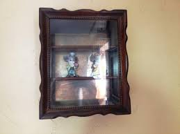 Wall Display Cabinet With Glass Doors Glass Door Wall Display Cabinet Radionigerialagos