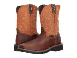 boots cowboy boots men shipped free at zappos