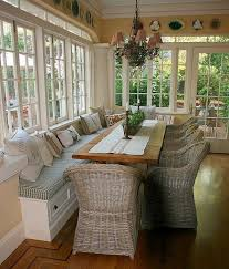Best Colors For Sunrooms Best 25 Florida Room Decor Ideas On Pinterest Florida