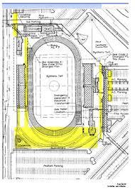 stadium floor plan echopark stadium handicap access u0026 seating legend high