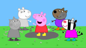peppa pig mummy pig s birthday coloring pages peppa pig coloring