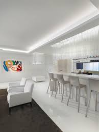 100 fort lauderdale home design and remodeling show coupon