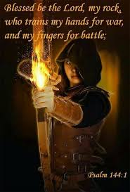 imagenes de guerreras espirituales mejores 652 imágenes de aɾɱɵɾ uᏢ en pinterest dibujar guerra