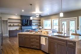 kitchen remodels ideas kitchen renovation ideas kitchen renovation ideas for small spaces