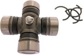 lexus lx450 ebay universal joint 29x49 febest ast 23 oem 04371 35030 ebay