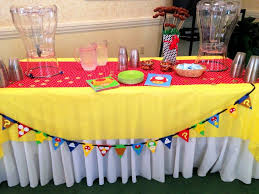 fresh ideas for retirement party decorations room design plan cool