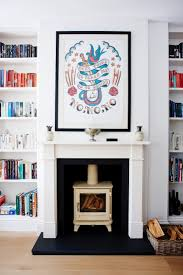 86 best fireplaces images on pinterest fireplace ideas