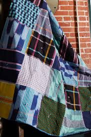 Anna Maria Horner Home Decor Fabric by Easy Retro Loominous Tie Quilt Wrap Yourself Up In This Comfy