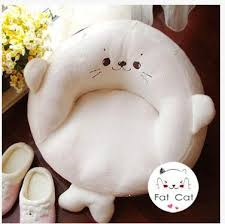 cute bean bag chairs cartoon cute beanbag sofa single palm chair cushions for children