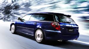 2005 subaru legacy modified 2006 subaru legacy sti wallpapers u0026 hd images wsupercars