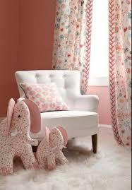 stuhl für schlafzimmer gardinen für kinderzimmer schöne optik mit schlafzimmer stuhl weich