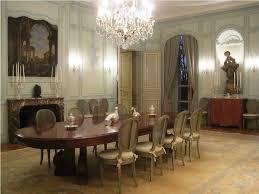 modern dining room light fixtures round dining room light fixture
