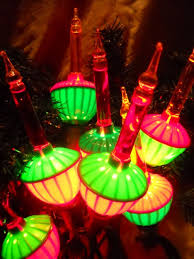 Antique Christmas Lights 22 Best Vintage Noma Shared By Our Fans Images On Pinterest