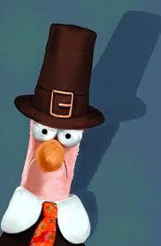 austintranslation chades challenge lxii muppet thanksgiving
