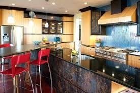 kohler karbon kitchen faucet kohler karbon kitchen faucet kitchen faucet kitchen faucet price