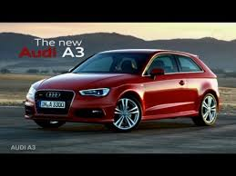 audi car a3 audi a3 for sale price list in the philippines november 2017