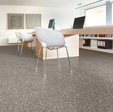 modus 589 flexitec sheet vinyl tile flooring ivc us floors