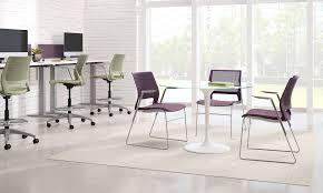 furniture cool breakroom furniture design ideas classy simple at