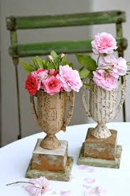diy shabby chic home decor ideas