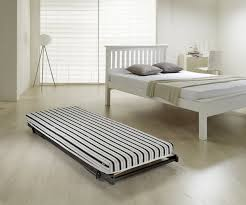 Single Folding Guest Bed Bedroom Folding Guest Bed Hideaway Bed Folding Mattress