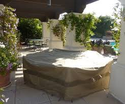 Cover For Patio Table And Chairs 258 Best Patio Table Covers Images On Pinterest Patio Tables