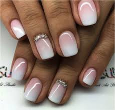 ramona u0027s ultimate guide on where to get your nails done in