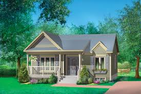 country style house country style house plan 2 beds 1 00 baths 806 sq ft plan 25 4451