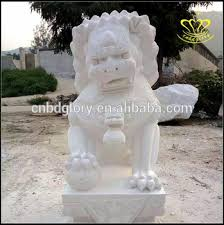 fu dog statues for sale wholesale for sale fu dog statues buy large